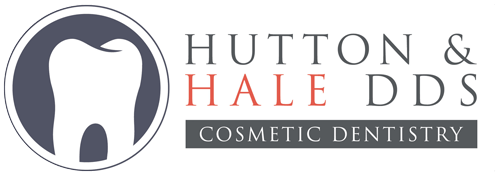 Hutton and Hale DDS Inc
